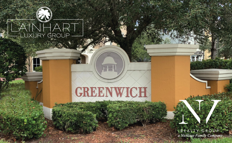Greenwich at Abacoa