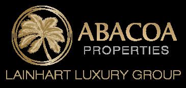 Robin Lainhart-Osborne Abacoa Jupiter Real Estate